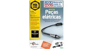 Revista Pós-Venda 29
