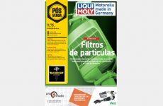 Revista Pós-Venda 35