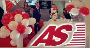 AS-PL avalia presença na Automechanika Frankfurt