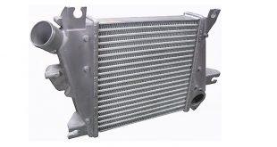 Imprefil amplia oferta de produtos da gama GM Radiator