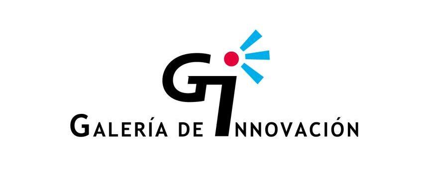 """""""Galería de Innovación"""" da Motortec com 55 produtos a concurso"""