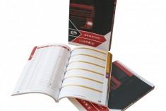 Gates apresenta catálogo para pesados