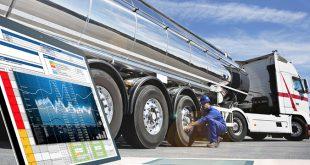 Goodyear lança nova divisão de negócio para gestão de frotas