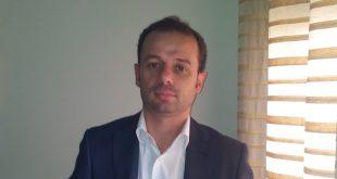 """Hélder Pereira: """"Os retalhistas e distribuidores preferem hoje marcas que ofereçam mais do que a venda pura"""""""