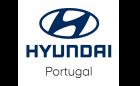 Hyundai tem nova designação social
