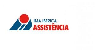 IMA Iberica melhora SuperChannel da Datapoint Europe
