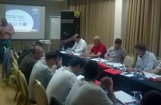 Magneti Marelli promove formação no Porto
