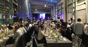 Autozitânia comemora 30 anos com festa inesquecível