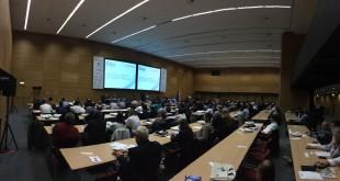 Convenção da Anecra debateu o futuro (com fotos)