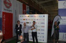 Motorbus inaugura loja de Castanheira do Ribatejo (com fotos)