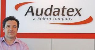 Mecânica é a nova aposta da Audatex