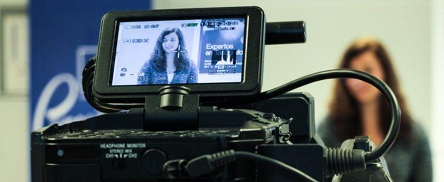 VDO lança nova ferramenta de tutoriais em vídeo