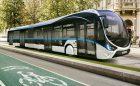 Iveco Bus pioneira no Protocolo ITxPT
