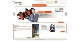 Solera: Por uma gestão mais eficiente