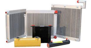 Imprefil apresenta 500 referências de radiadores e refrigeradores