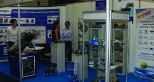 Japopeças apresenta plataforma B2B na Mecânica