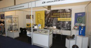 JCM Consult dinamiza serviços no Salão Auto de Braga