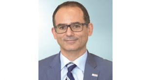 Bosch Ibéria com novo presidente em 2017