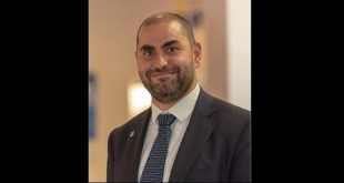 Jorge Jiménez é o novo Diretor-Geral da Lumileds Iberia