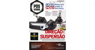 Revista PÓS-VENDA 11