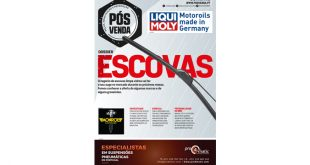 REVISTA PÓS-VENDA 12