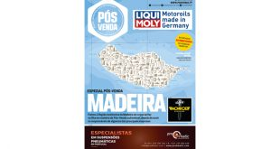 REVISTA PÓS-VENDA 13