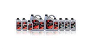 Krafft: Nova gama de fluídos ATF para caixas automáticas