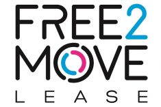 Grupo PSA lança Free2Move Lease em Portugal