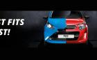 Referências Kavo para veículos europeus e americanos