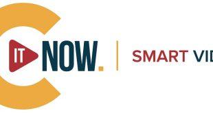 CitNOW assinala 10º aniversário com um crescimento superior a 50%