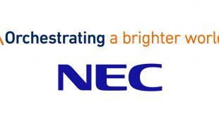Sumitomo Electric e NEC colaboram na área da mobilidade