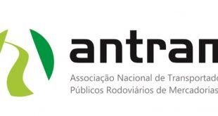 ANTRAM apresenta novidades do setor na Expotransporte Logística