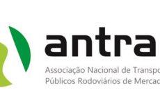 Nova edição do Congresso ANTRAM ruma a Braga já em outubro
