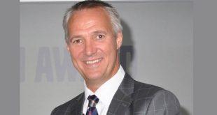 MAN Truck & Bus tem novo membro do ConselhoExecutivo para Vendas e Marketing