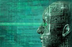 Grupo PSA aposta na inteligência artifical