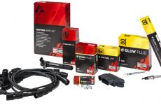 Federal-Mogul lança nova gama de bobinas de ignição