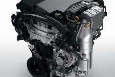 Motor do Ano 2017 pertence ao Grupo PSA