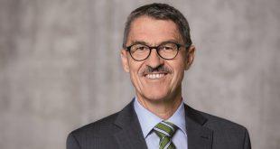 Mann+Hummel faturou 3500 milhões de euros em 2016