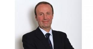 Mauro Prodi é o novo responsável de pós-venda da Sogefi