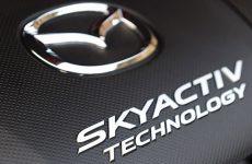 Mazda quer acabar com as velas nos motores a gasolina