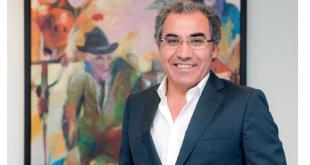 MECÂNICA 2017: Início de um novo ciclo – Entrevista a José Frazão