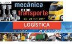 Mecânica e Expotransporte com campanha para expositores