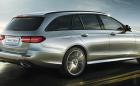 Mercedes-Benz investe 20 mil milhões de euros em células de bateria