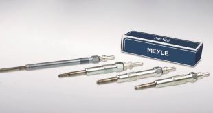 Velas de incandescência Meyle-Original para todas as aplicações comuns