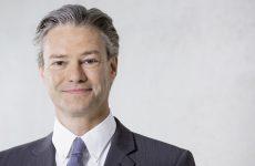 Schaeffler amplia Conselho de Administração