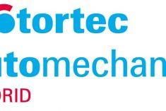 COMFORP e Motortec valorizam papel da mulher na reparação automóvel