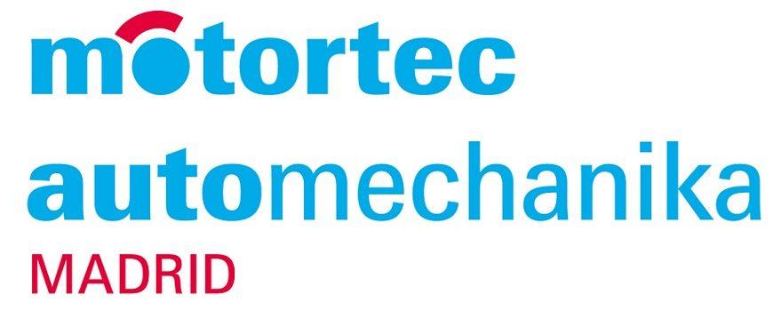 Motortec vai organizar 1º Congresso de Oficinas de Veículo Industrial