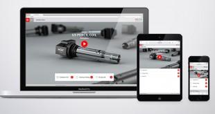 NGK cria portal com informação sobre bobinas de ignição