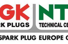 NGK SPARK PLUG apresenta nova gama de sensores NTK na Automechanika