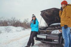 Recomendações Dolz para manutenção do sistema de refrigeração